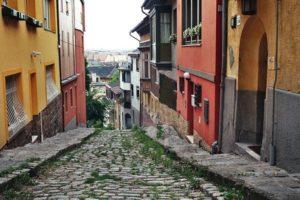 Hidden Gems Budapest 3