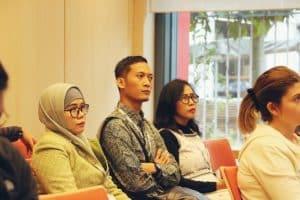 economics conference 2021